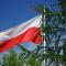 2 maja - Dzień Flagi Rzeczypospolitej Polskiej